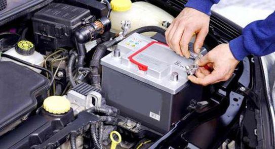 كيف تحافظ على سيارتك من الصدأ ,الإهتمام بنظافة السيارة للحفاظ علي السياره من الصدأ