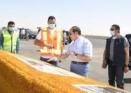 اخبار السيارات اخبار السيارات مصر سوق السيارات الجديد