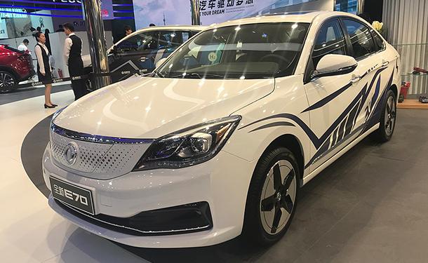 نصر e70 السيارات الكهربائية المستعملة السيارة الكهربائية أول يوليو بدء سير السيارة الكهربائية بـ3 محافظات