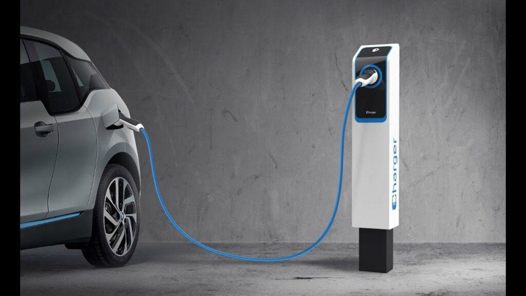 سعر توريد الكهرباء .. تحديد سعر توريد الكهرباء وشحن السيارات الكهربائية