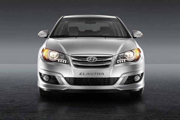 سيارات الإحلال تطبيق أول زيادة في أسعار سيارات الإحلال بمصر هيونداي النترا hd