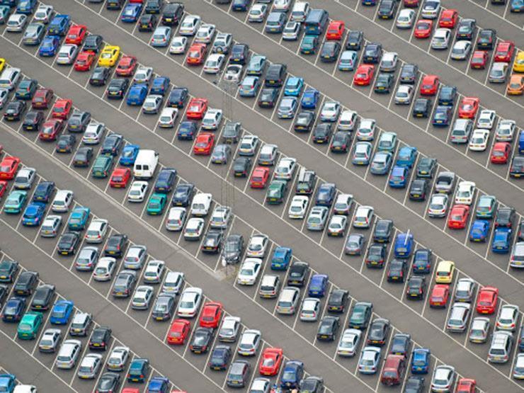 إزاي تشتري سيارة مستعملة من غير ما يتنصب عليك | 50 خطوة تحميك تعرف عليها