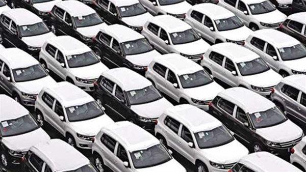 السيارات الصينية الأكثر مبيعًا في مصر 2021