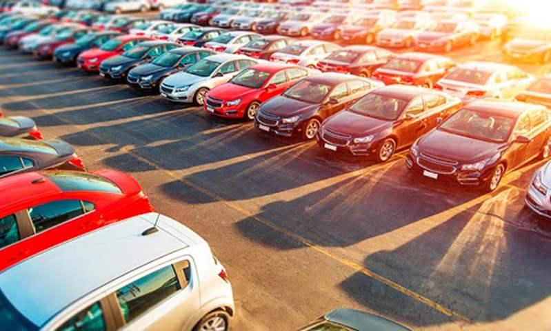 تقليل استهلاك وقود السياره - كيف توفّر المال أثناء قيادة السيارة
