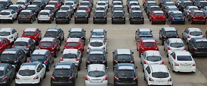 أفضل 5 سيارات سيدان فى السوق المصري