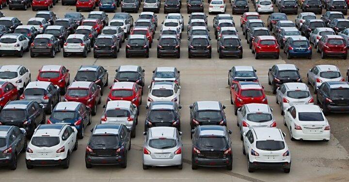 """مبيعات السيارات المستعملة - انتعاش مبيعات السيارات المستعملة بفضل غياب """"الزيرو"""""""