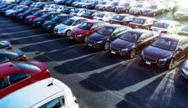مبادرة احلال وتجديد السيارات