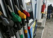 وقف انتاج بنزين 80 في مصر مجرد شائعات
